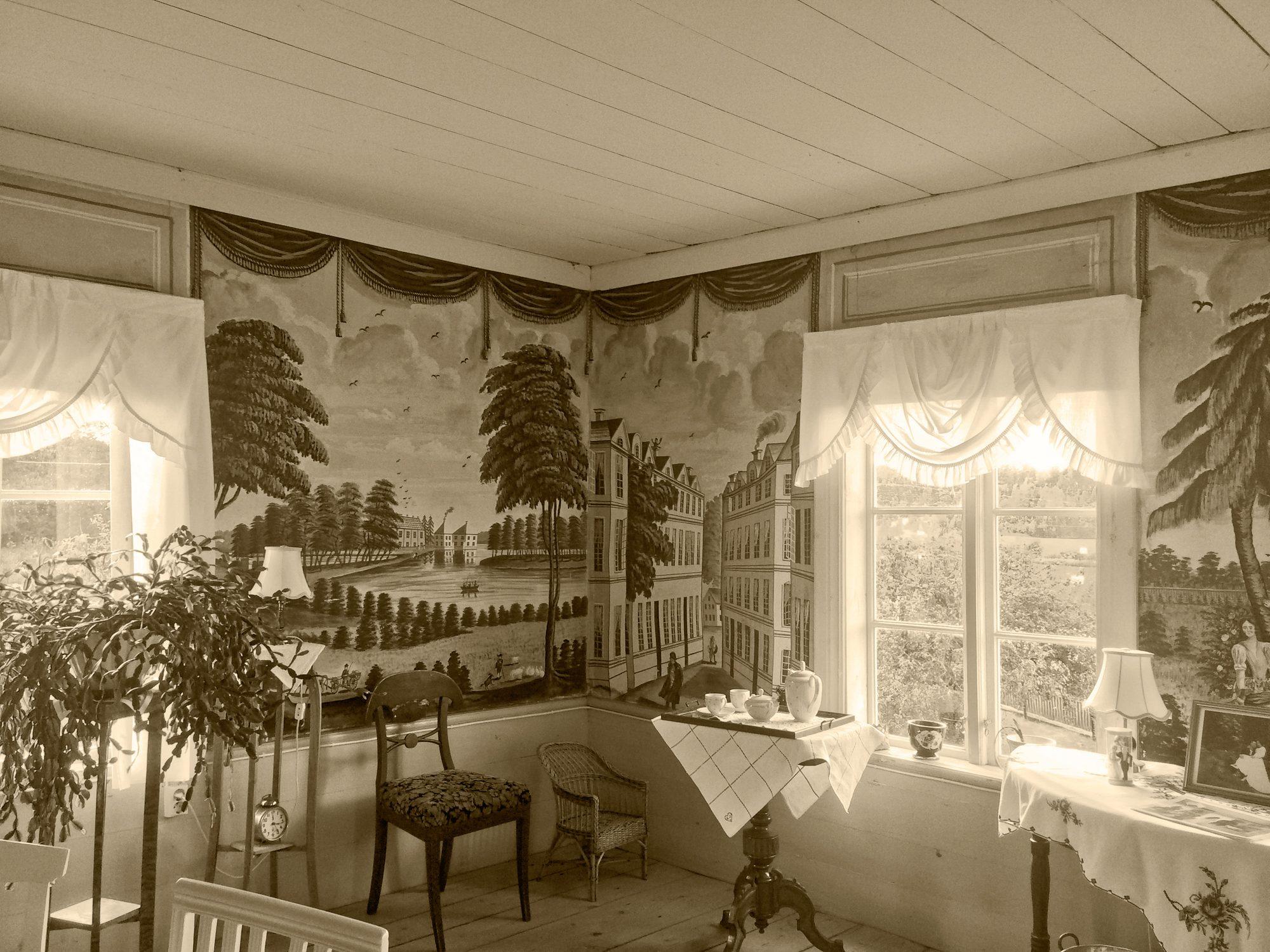 Sundbybergs fotoklubb